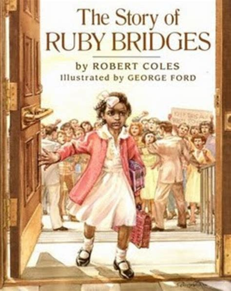 Importing Culture Story Character Comes To In Fragrance For Him And Children Fashiontribes Buzz Fragrance by 10 Books For Black History Month Working
