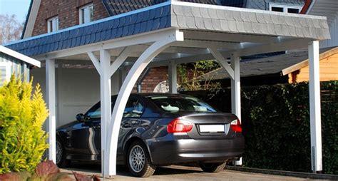 breite carport individuelle carports direkt vom hersteller kaufen