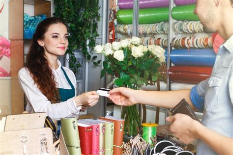 When Do Most Find Out They Are The 13 Most Important Questions To Ask Any Wedding Florist Weddingbee