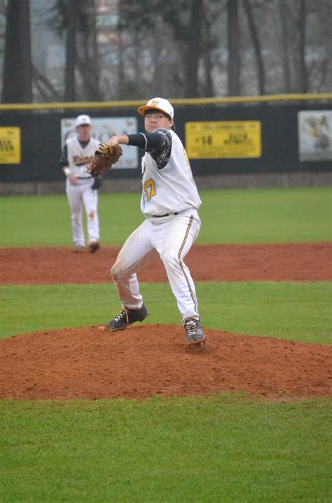 rams cook rams split region wins with cook and dougherty the