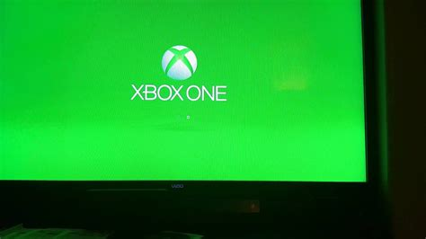 xbox one s repairs fasttech