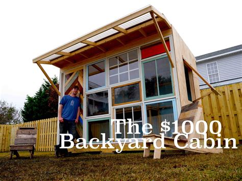 how to build a guest house in backyard 100 how to build a guest house in backyard setting up