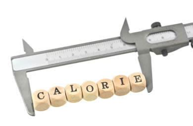100 Floors Calories by 5 Ways To Torch 100 Calories Slideshow Sparkpeople