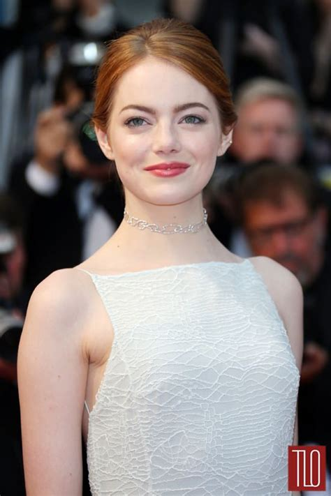 emma stone 1950s search results for emma stone 2015 calendar 2015