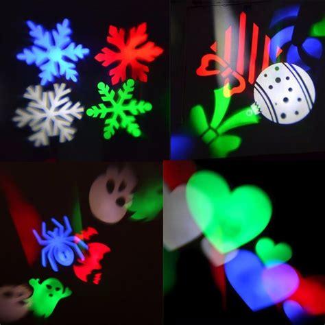 v 193 no芟n 205 laserov 221 projektor ledlumenlux