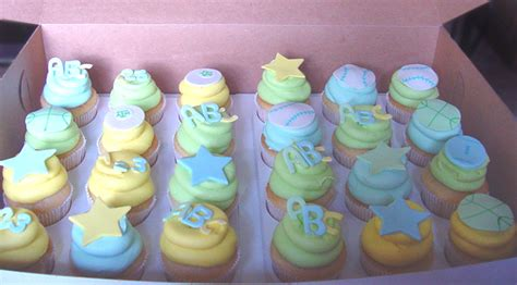 Walmart Baby Shower Cupcakes by Walmart Bakery Baby Cake Ideas And Designs