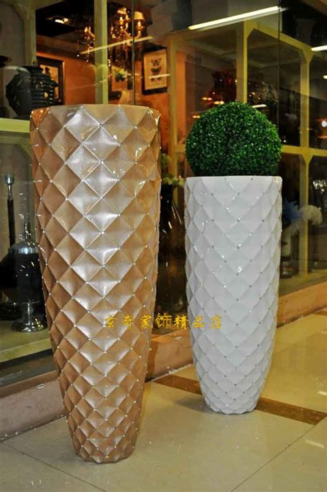 What To Put In Large Floor Vases by Vases Design Ideas Large Floor Vases Uniquewise Modern