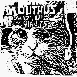 troubleman unlimited thee outernet told by the water the mouthus discography