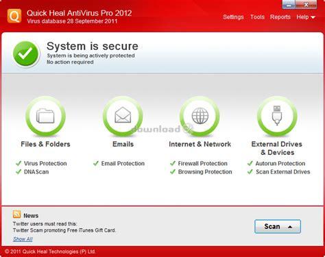 escan antivirus free download 2012 full version for pc escan antivirus trial version 2012