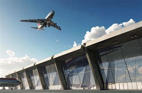 rome cruise port to airport rome shared transfer fiumicino airport to civitavecchia