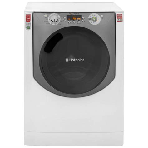 hotpoint aquarius washing machine wiring diagram wiring