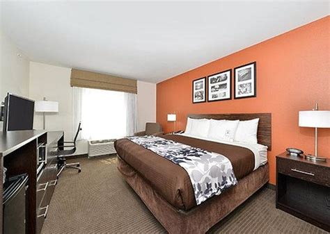hotel rooms that sleep 5 room picture of sleep inn suites and conference center indianapolis tripadvisor