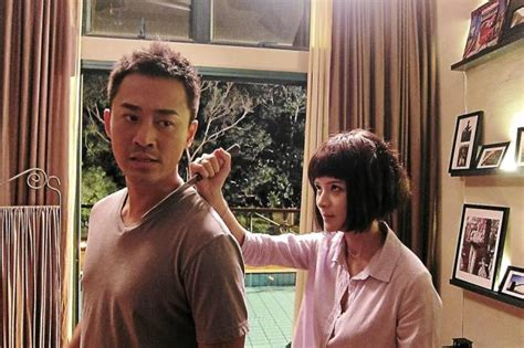 film blue child baby blues scares you blue news the star online