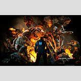 Dead Space 3 Wallpaper 1080p   1920 x 1200 jpeg 548kB