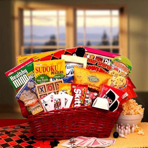 get well baskets for men mens get well gift baskets