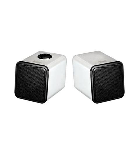 divoom iris 02 white buy divoom multimedia portable speaker iris 02 white