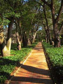 aiken sc hopeland gardens photo picture image south