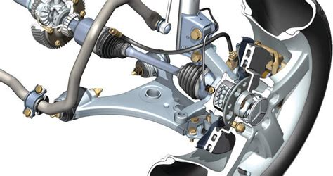 boat engine making clicking sound wheel bearing noise diagnostics