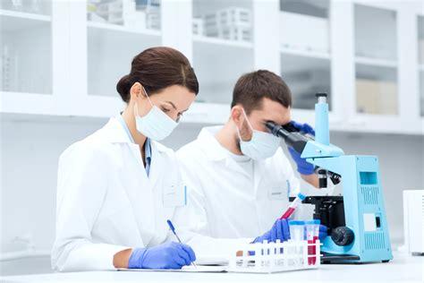 laboratory technologist sri jayewardenepura general hospital