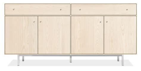 room and board hudson armoire hudson modern steel base cabinet cabinets armoires