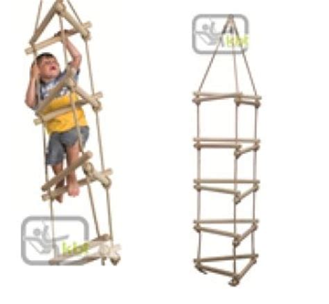free standing toddler swing 1000 images about cubby spot ideas on pinterest outdoor