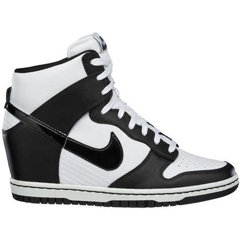 Sepatu Nike High Wedges 1 1000 ideas about wedge sneakers on