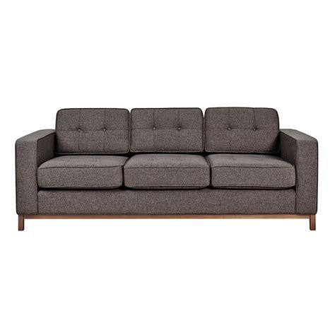 storm sofa gus modern jane sofa totem storm wood eurway