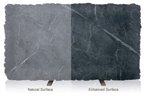 Mineral Black Soapstone Mineral Black Ag Granite Kitchen