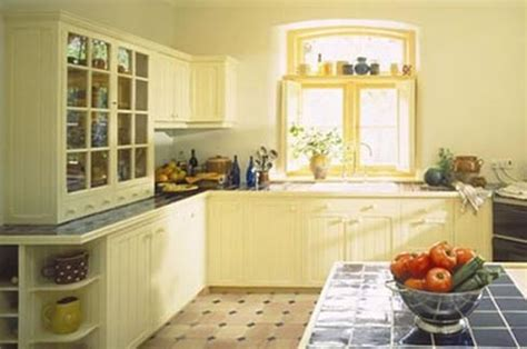 country kitchen color ideas kitchen paint color kitchen paint color ideas country