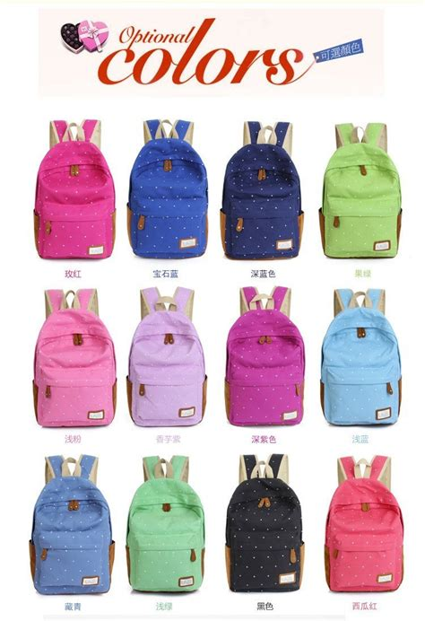 Hairstyle Book Bags by Backpacks For Middle School Backpack Idea