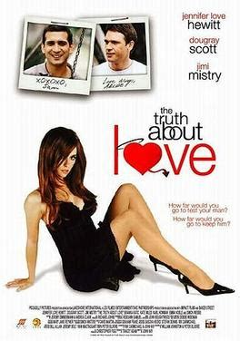 love film video games the truth about love film wikipedia