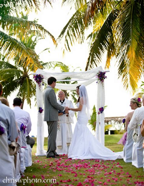 best wedding locations in the caribbean caribbean island wedding venues archives weddings romantique