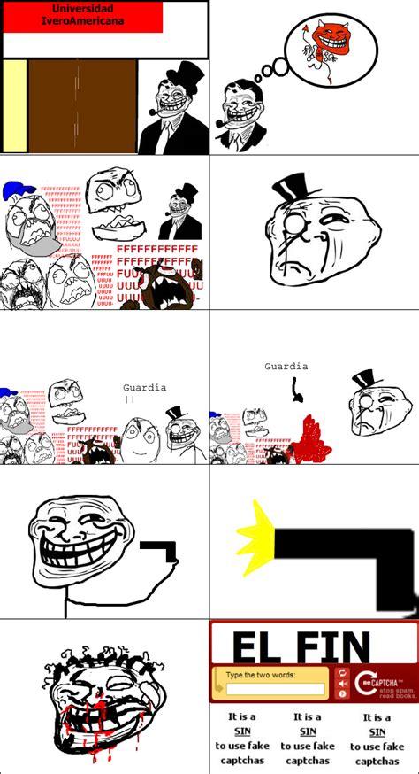 Cuanto Meme - cuanto meme junio 2012