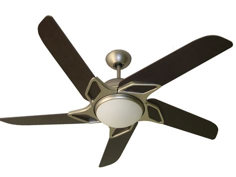 Ceiling Fan by What You Need To Before Buying A Ceiling Fan Ideas