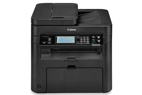 Canon Mf 241d Printer imageclass small office home office laser printers canon