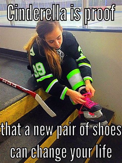 Nhl Memes - womans hockey memes google search hockey pinterest