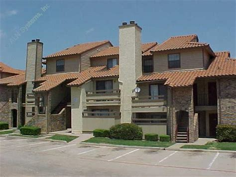 fort worth appartments casa villa fort worth 710 for 1 2 bed apts