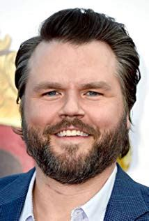 is tyler labine married tyler labine imdb