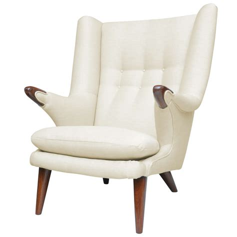 Appealing Wingback Chairs Wing Back Leather Wingback Chairs Great Wing Back Breathtaking Buy Chairs Grezu Home Interior