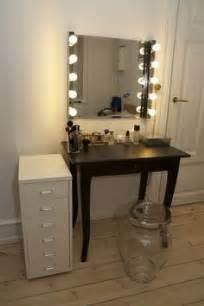 Vanity Table Adelaide Adelaide House Stuff On Bedroom Ideas Modern