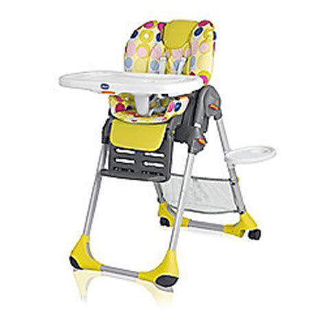 buy chicco polly seventy highchair from our highchairs