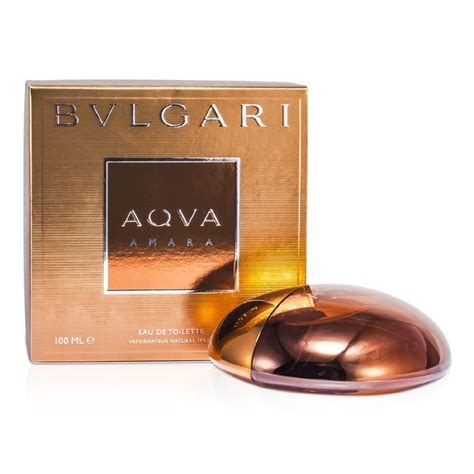 Parfum Bvlgari Aqva bvlgari new zealand aqva amara edt spray by bvlgari fresh