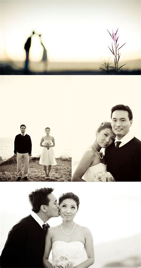 17 Best images about Wedding Photography Poses on