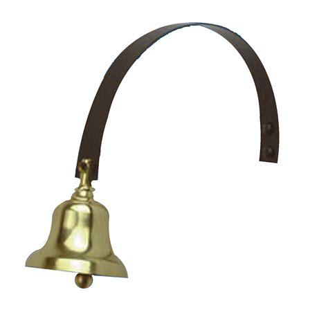 Bell Door store door bell images