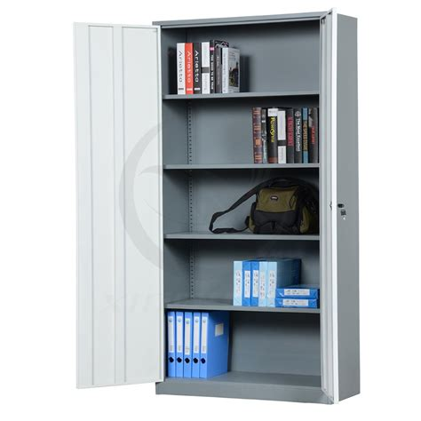 cheap metal filing cabinets cheap metal office furniture 2 door office steel filing