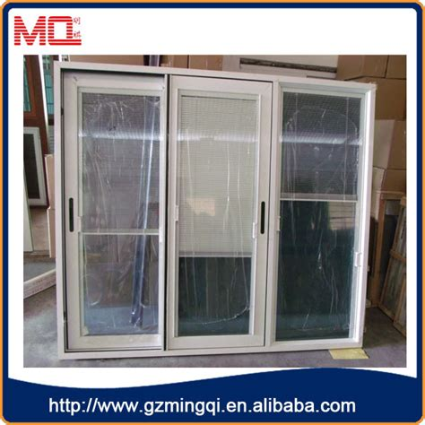 Patio Sliding Doors Lowes Lowes Sliding Patio Door Shop Thermastar By Pella 25 Series 70 75 In Blinds Between