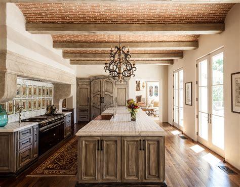 shm architects interior design firm in dallas