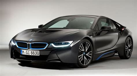 bmw i8 launch in india bmw to launch i8 in india on 18th feb the indian express