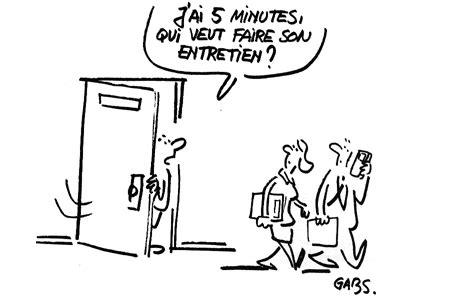 Entretien D Embauche Cabinet D Avocat by Petit Rappel N Oubliez Pas L Entretien Professionnel