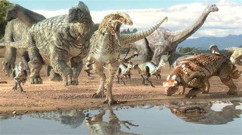 The Dinosauria dinosaur stede www pixshark images galleries